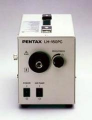 Источники света LH-150PC (в комплекте с емкостью