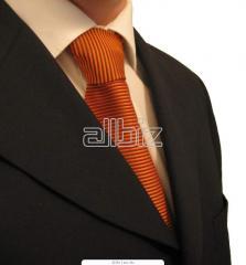 Предметы гардероба для мужчин