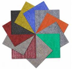 Текстильные материалы