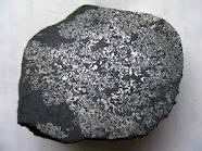 Металлы   черные