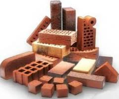 Building materials for reasonable prices