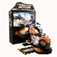 Узбекистан.куплю игровые автоматы слот автоматы оливер