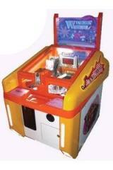 Где купить игровые автоматы в узбекистане дельфины, игровые автоматы симуляторы бесплатно