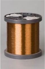 Провод электрический эмалированный