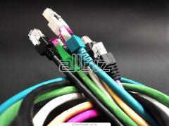 Программа для для внутренних web-сетей