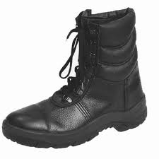 Ботинки шторм