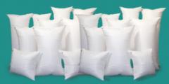Bags wholesale