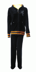 Suit sports female No. 106
