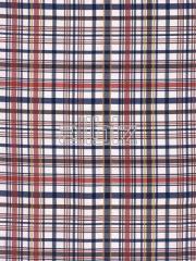 Fabrics rubashechny