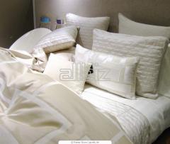 Белье постельное