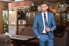 Suit man's 101_1