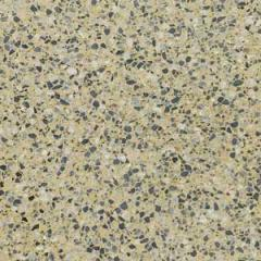 Coverings of floors from an artificial stone