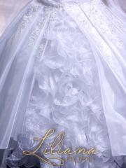 """Свадебное платье """"Амелия"""""""