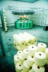 100% cotton cloth, card supry (kulirka)