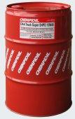 Масло дизельное Chempioil TRUCK Super SHPD CH-4