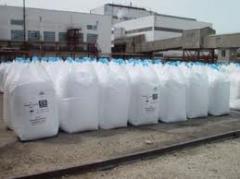 Сода кальцинированная техническая (натрий углекисоый, карбонат натрия) ГОСТ 5100-85