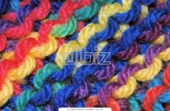 Children's yarn