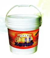 Paint relief water dispersive KHOPYOR