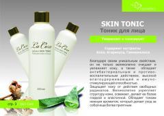 Tonic (200 gr.) La Core'