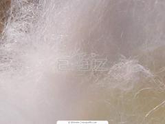 Unsterile medical cotton