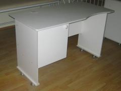 Able, furniture, laboratory