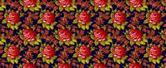 Garment-lining fabrics