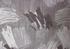 Ткани портьерные