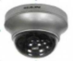 Systems of video surveillance of MERIT LI-LIN and