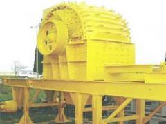Оборудование для угольной промышленности