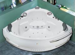 Whirlpool Bad Vergelijk : Whirlpool baden in oezbekistan product catalog buy wholesale