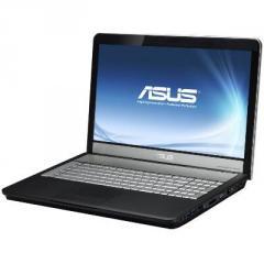 Asus N75SF-DH71 laptop