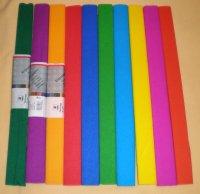 Краски для текстильной печати
