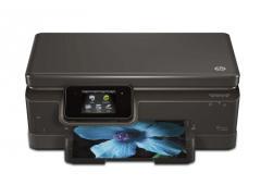 Принтер Струйный HP PS 6510