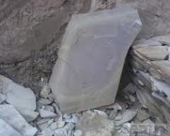 Материалы отделочные из искусственного камня
