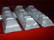 Сплавы алюминиевые литейной марки АК5М2, АВ87