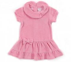 Dresses nurseries (Crockid)
