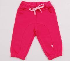 Trousers nurseries (Crockid)