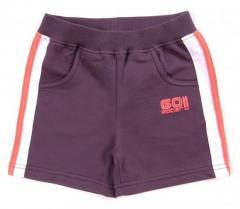 Shorts for girls (Crockid)