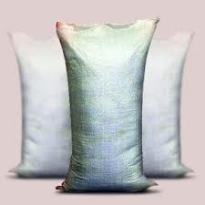 "Mineral fertilizer ""The Superphosphate"