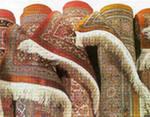 Ковры, ковровые изделия