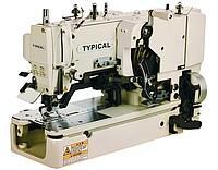Sewing machine GT 670