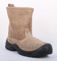 PRO-GUARD009 BOOTS