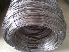 Wire galvanized diameter 0.8mm