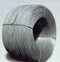 The wire knitting diameter is 0.8 - 2.8 mm.