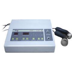 Аппарат для ультразвуковой терапии «УЗТ-1.01Ф»