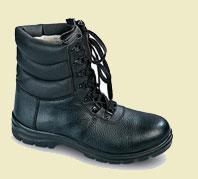PROSAFE-winter special footwear