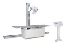 Sisteme de radiografie policassete