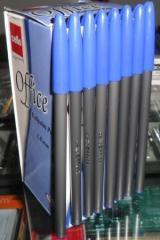 Шариковая ручка Office