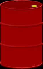 Синтетическое моторное масло  для грузовых