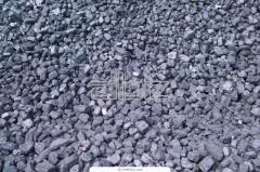 Уголь Б 30-300